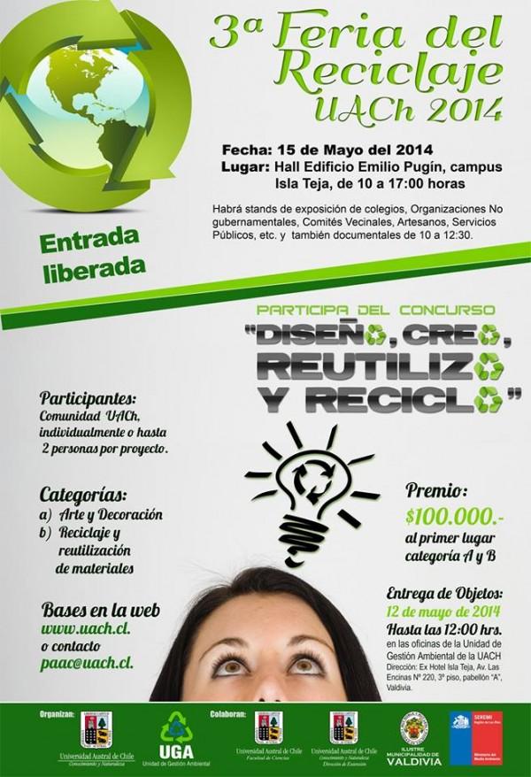 concurso_disena_crea_reutiliza_y_recicla01-600x878